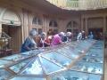 schatten-Teylers-museum