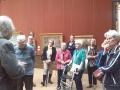 uitleg-teylers-museum-