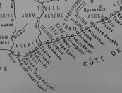 Ghana-06