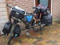 fiets-bert