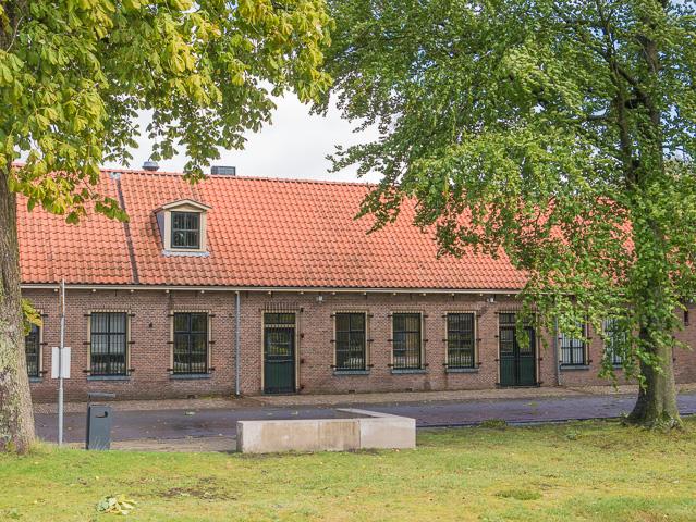 VGPA Excursie Orvelte en Gevangenismuseum-11