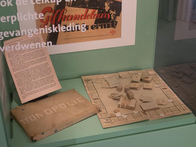 VGPA Excursie Orvelte en Gevangenismuseum-17