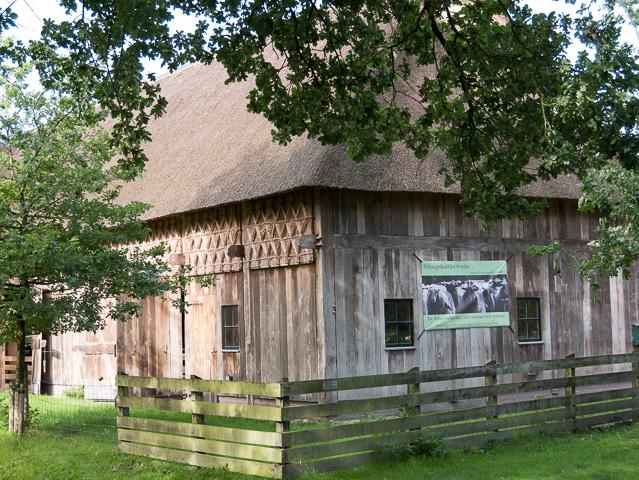 VGPA Excursie Orvelte en Gevangenismuseum-3