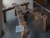 VGPA Excursie Orvelte en Gevangenismuseum-15