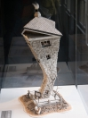 VGPA Excursie Orvelte en Gevangenismuseum-18
