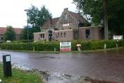 Gevangenismuseum - Afscheid Proper en Rein