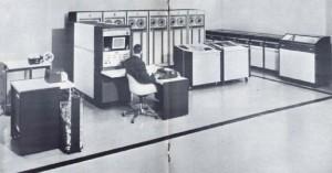 P1100computer